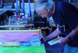 Lucca M  Heinz Morstadt